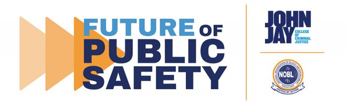 Future for Public Safety