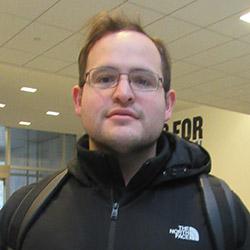 Bryan Dominguez