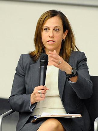 Rachel Barkow