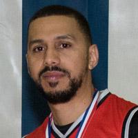 Emilio Gomez