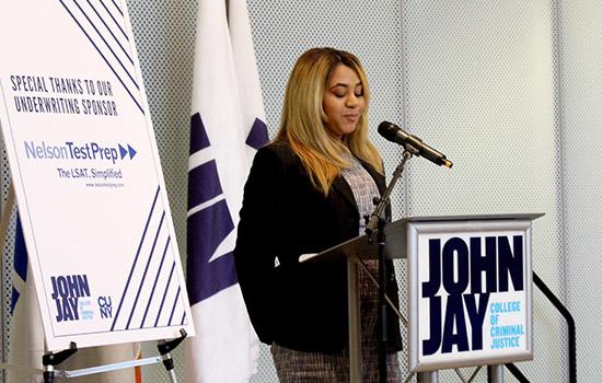 Anyeli De Los Santos