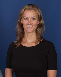 Laura Ginns