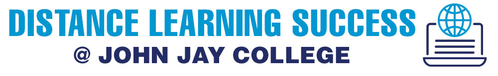 Click here for Distance learning Updates for Students and Faculty