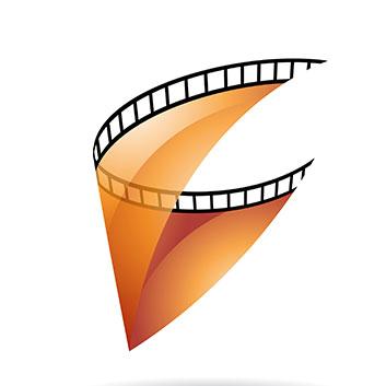 FILM STUDIES MINOR
