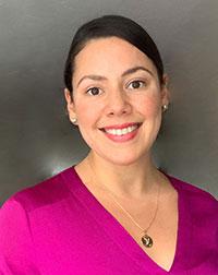 Gabriela Leal