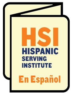 HSi in Spanish