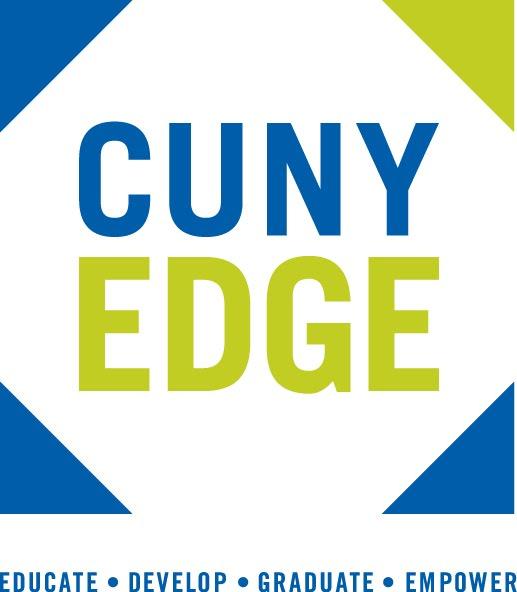CUNY EDGE