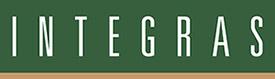Integras Intelligence Inc