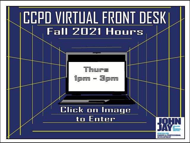 VR Front Desk imamge