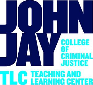 John Jay Teaching and Learning logo