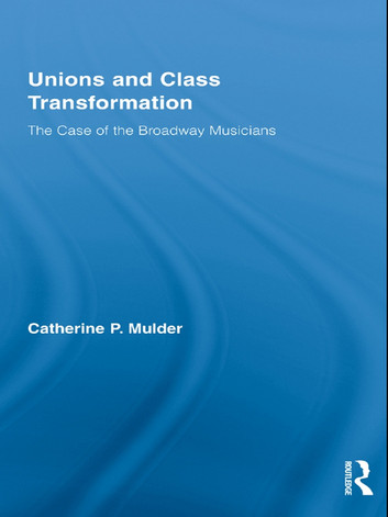 Unions and Class Transformation