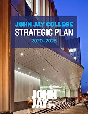 JJC Strategic Plan 2020-2025