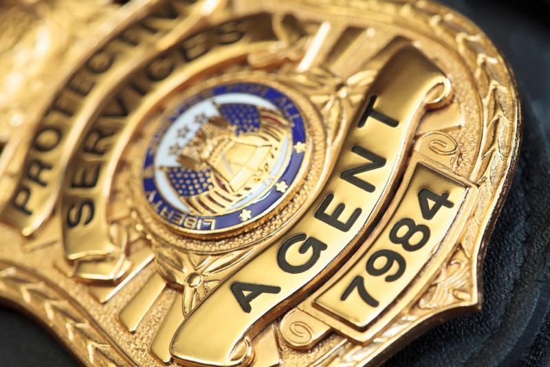 Law Enforcement Leadership Certificate Program