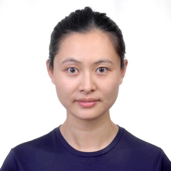 Yizhu Zhou