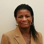 Michelle Holder