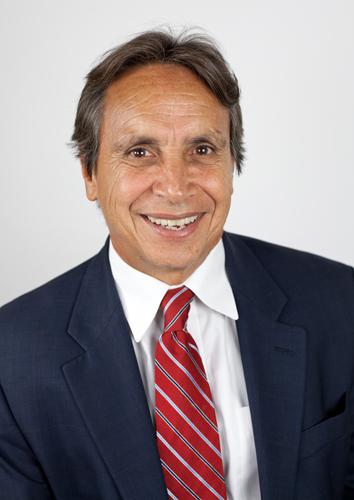 Dr. Juan Sanchez
