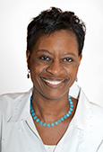 Dr. Katheryn Russell‐Brown