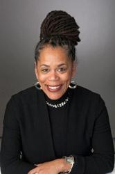 Dr. Beth Richie