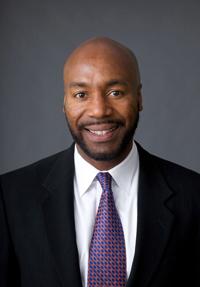 Prof. Paul Butler