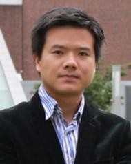 Guoqi Zhang
