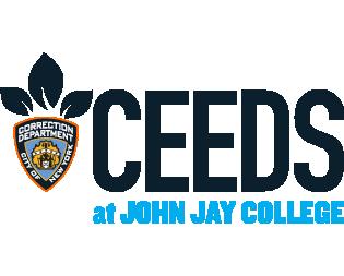 NYCDOC CEEDS logo