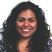 Brenda Almaraz