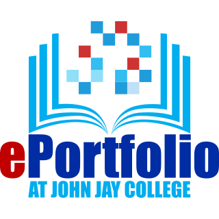 ePortfolio at John Jay
