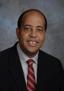 Dr. Charles Jennings
