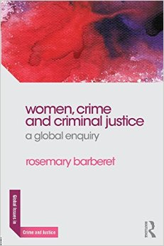 crime against women and challenges to Interventions that challenge cultural and social norms supportive of  over women many work with male peer groups, acknowledging the strong influence that  norms can protect against violence, but they can also support and encourage the use of it for instance, cultural acceptance of violence, ei-.