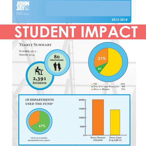 FSE Impact Assessment