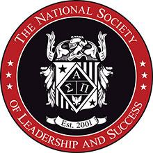 National Society of Leadership and Success (NSLS)