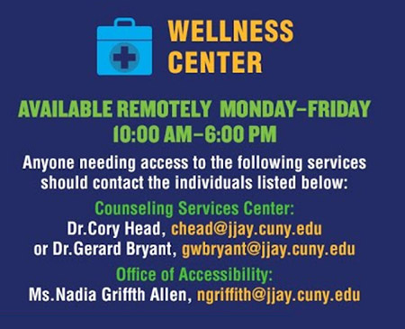 Wellness contact pic