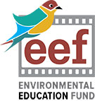 Environmental Education Fund