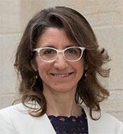 Angela Crossman