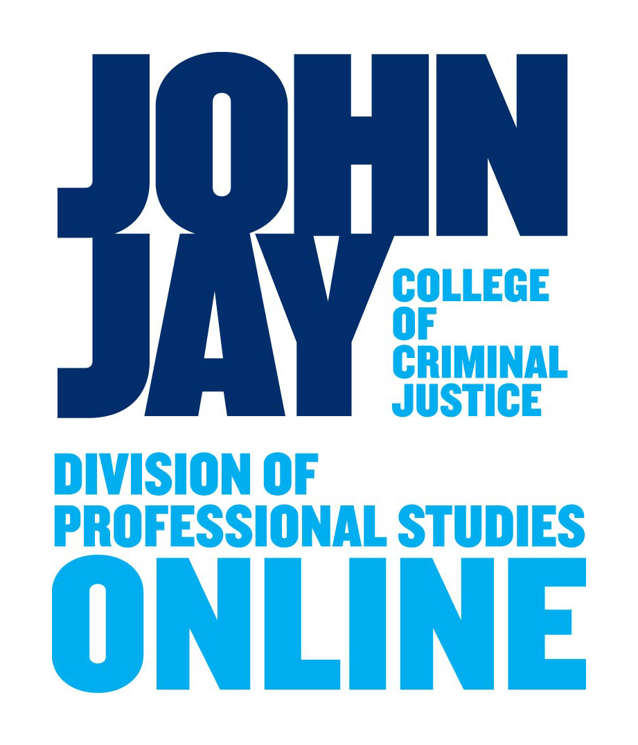 Professional studies john jay college of criminal justice 1betcityfo Choice Image