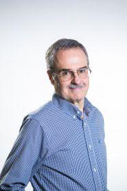 Daniel Pinello