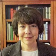 Janice Bockmeyer