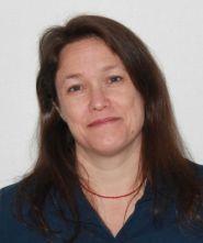 Erica Burleigh