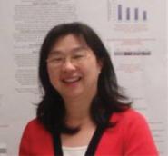Shu-Yuan Cheng