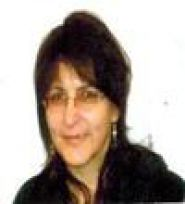 Marlene Elchanan