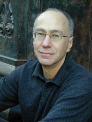 Steven Fechter