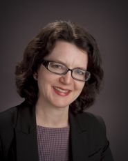 Elizabeth Nisbet