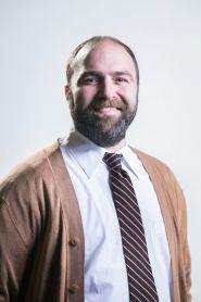 Jason Frydman