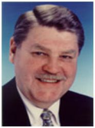 John A. Reffner