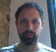 Joseph Rebello