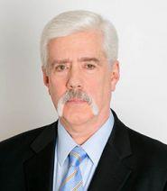 Louis Schlesinger
