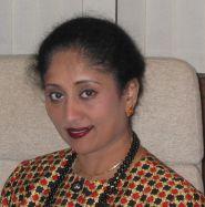 Dr. Mangai