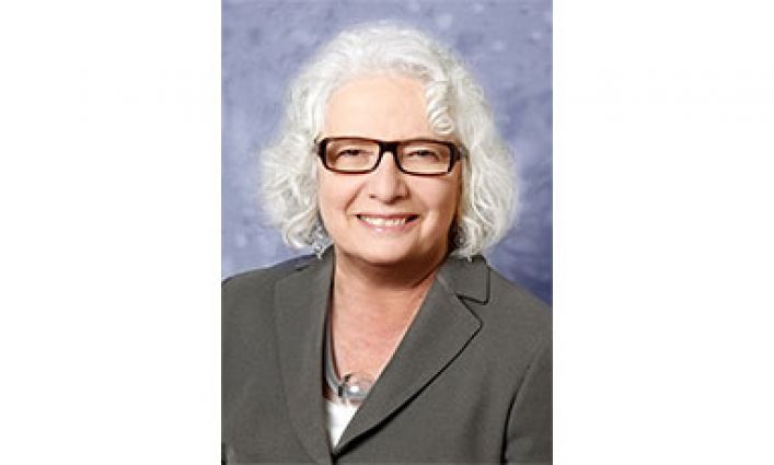 provost jane bowers steps down john jay college of criminal justice