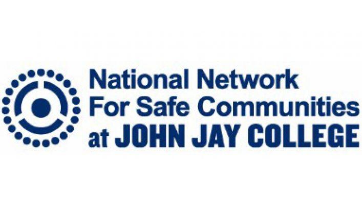 New Intimate Partner Violence Intervention Initiative