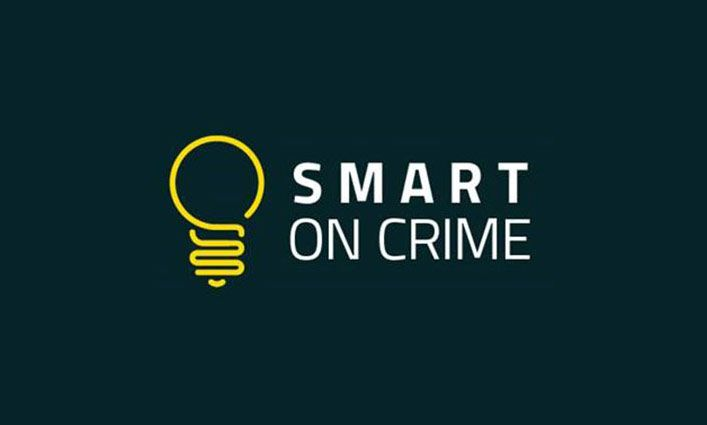 Smart On Crime Conference Will Highlight Innovative And Promising Criminal Justice Ideas